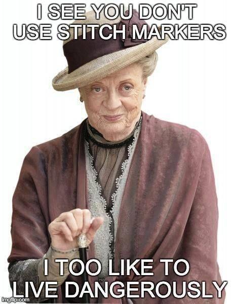 downton abbey knitting memes knitting free