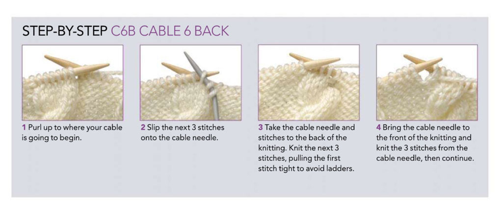 how-to-cable-6-back-knitting