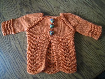 little-cardi-for-baby