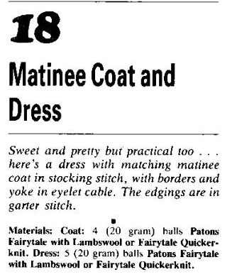 baby-cardi-and-dress-set-knit-1