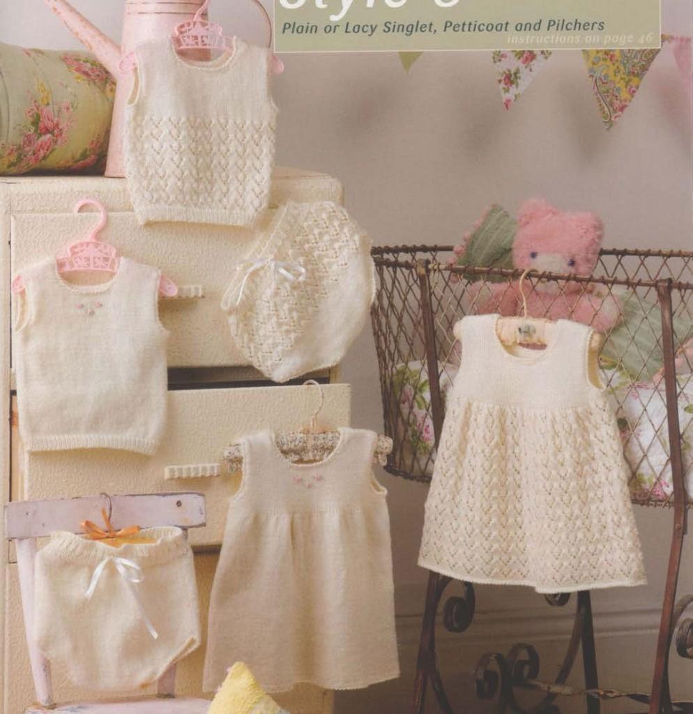 baby-singlets-knit-1